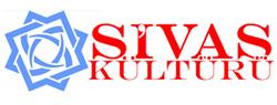Sivas Kültürü